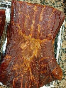 Bacon_Smoked.jpg