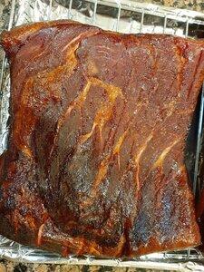 Bacon_Smoked_2.jpg