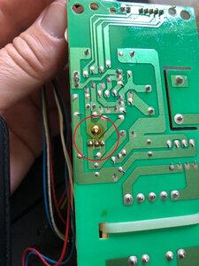 MOSFET-solder.jpg