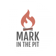 mark in the pit