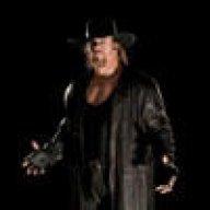 undertaker2401