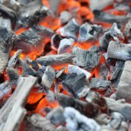 meatburner