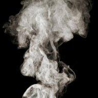 smoke by night