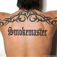 smokemaster