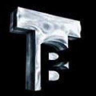 t-bone tim
