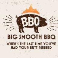 Big Smooth BBQ