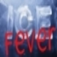 Icefever