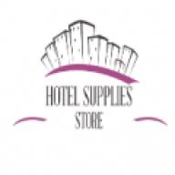 Hotel Supplies Store