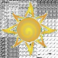 SunnyDC