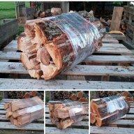 Cowboys Firewood