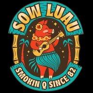 CigarLlama