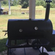 grillin_all_day