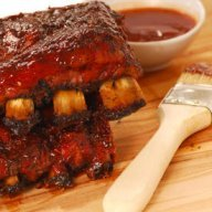 mckinney meat man