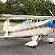 jerry516planes