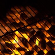 burntchef