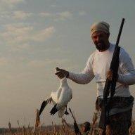 duck killer 1