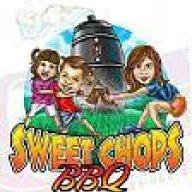 sweet chops bbq