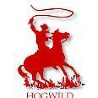 missouri hog wild