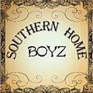 southern home boy