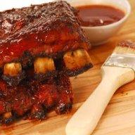 meatmeat