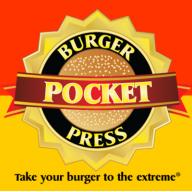 pocketburger