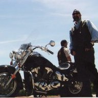 vtxrider2003