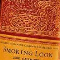 smokingloon