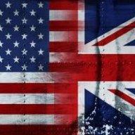 britsmoker