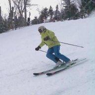 ski-freak