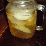 c farmer