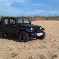beachcomber1126