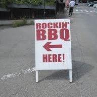 rocknbbq