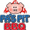 paspitbbq