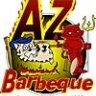 azbarbeque