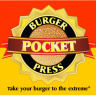 pocketburger