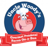 unclewoody