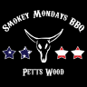 smokeymondays