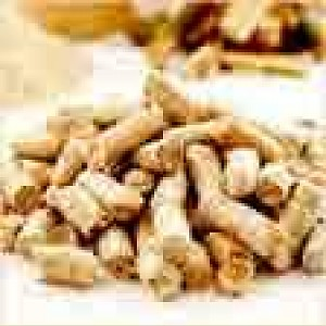 c/cd/cddc95c2_2090443912_Wood_Pellets12.jpg