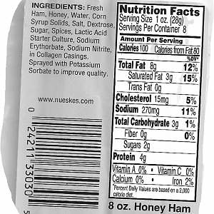 Nueske's Honey Ham Ingredients (2).png