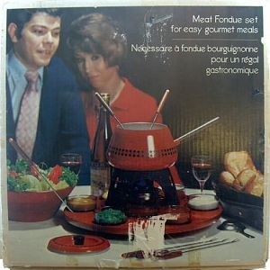 meat fondue set french ad 1970s.jpg