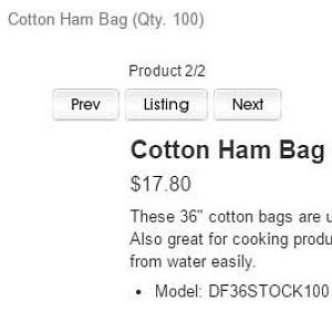 cotton ham bag.jpg