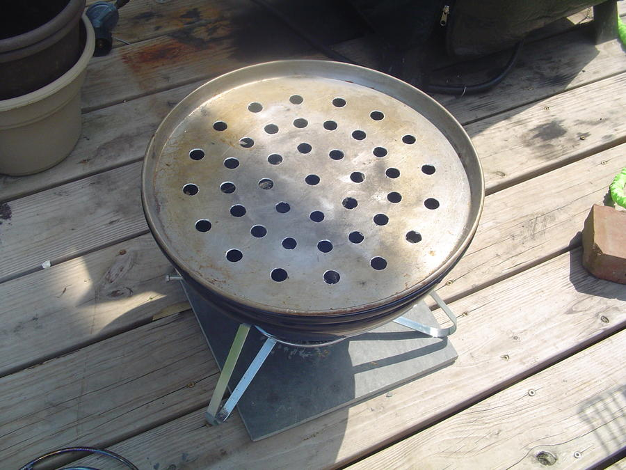 35 Steel Pizza Pan Diffuser.JPG