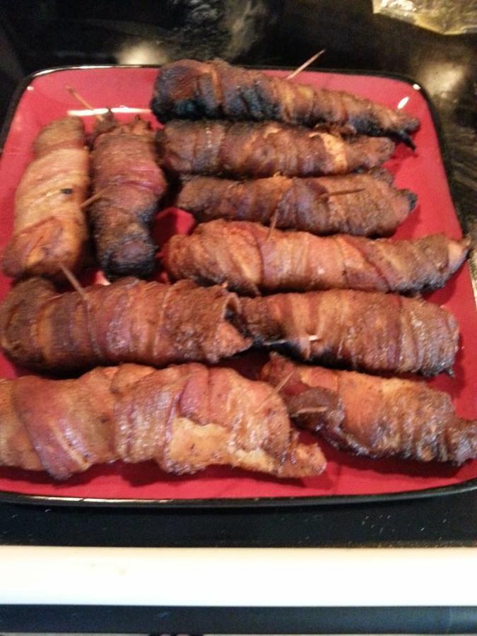 bacon wrapped chicken after.jpg
