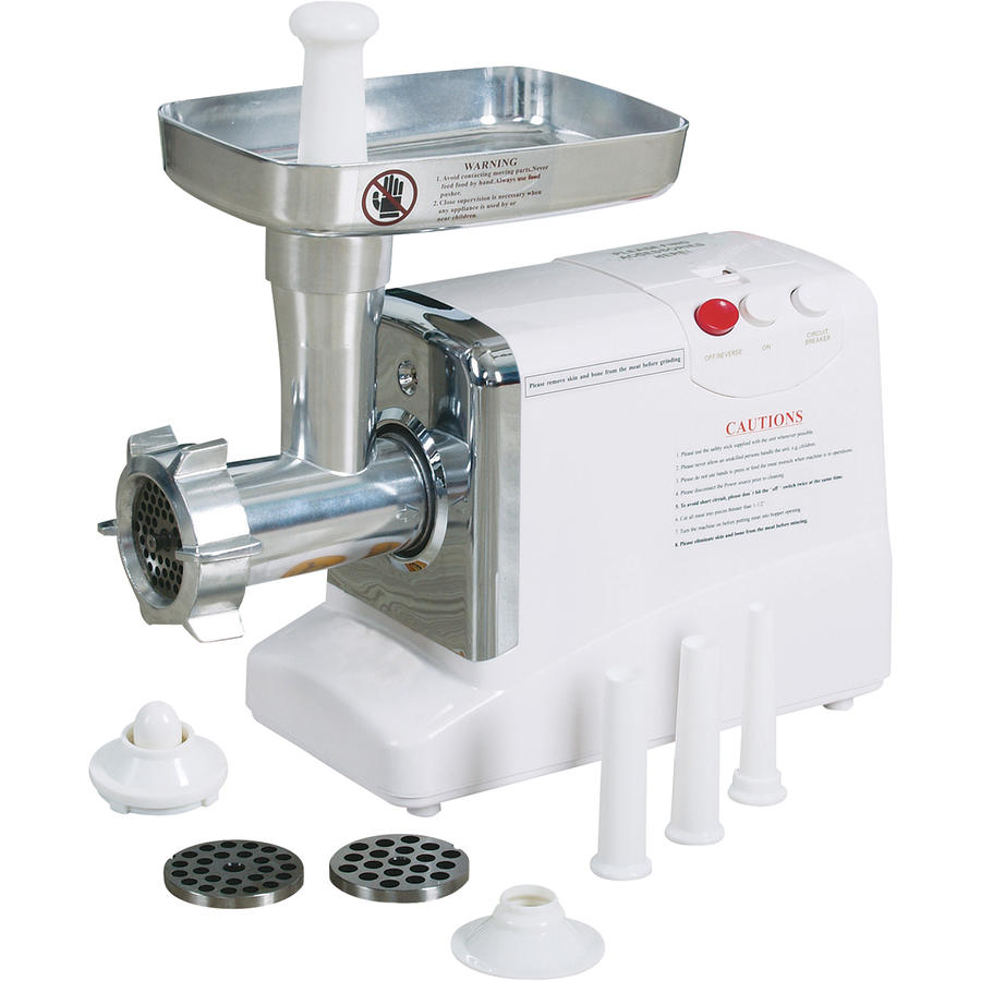 products 1158 mighty bite grinder