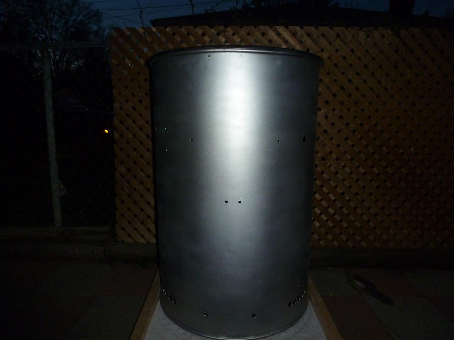 painted barrel 1.jpg