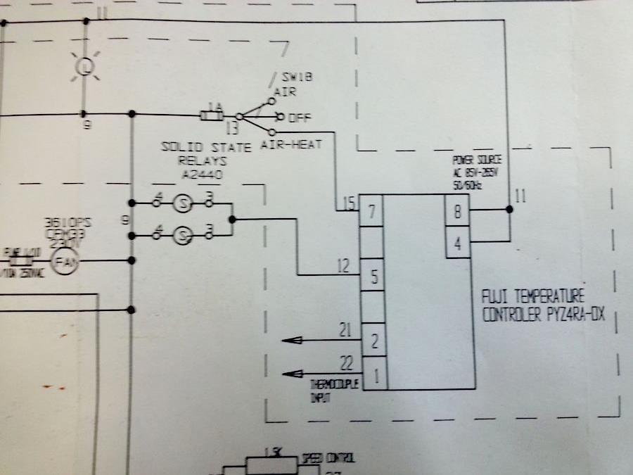 full mypin ta4 wiring diagram mypin ta4 thermoucouple wiring diagram  at crackthecode.co