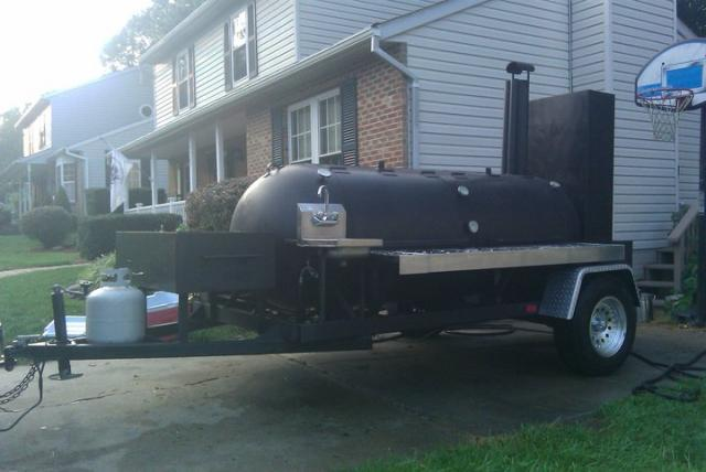 this-my-500-gallon-propane-tank-offset-smoker.-wit
