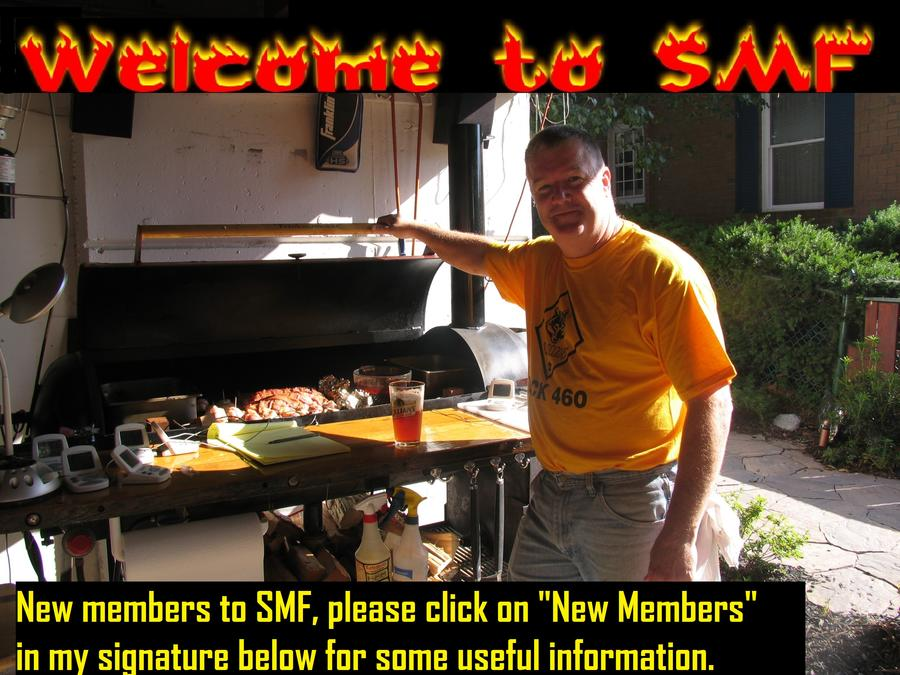 000smf new members welcome.jpg