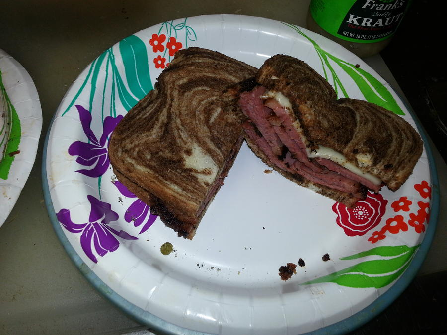 1rst Pastrami Sndwich (2)Best Pic.jpg