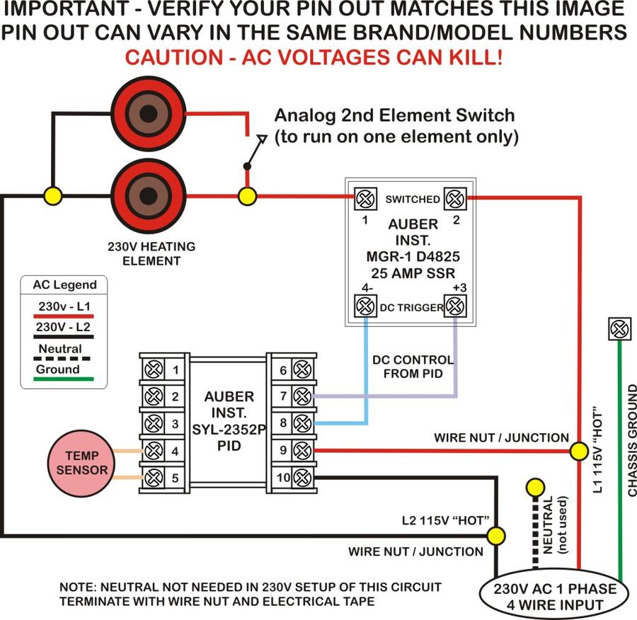 869f2 pid wiring diagram with heat sink | wiring library  wiring library